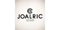 JOALRIC
