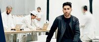 GQ's 2015 Best New Menswear Designers in America announced