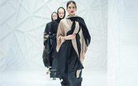 Il Made in Italy conquista la rassegna di moda Heya in Qatar