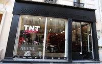 Vans ouvre un pop up store 100% skate avec le BLK Shop à Paris