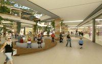 Mall Aventura Santa Anita añadirá 120 locales a su oferta