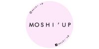 MOSHI'UP