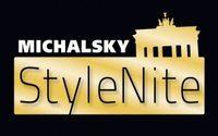 Michalsky StyleNite 2.0
