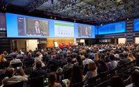 Summit Pambianco-Elle Decor: il mercato mondiale dell'arredamento è in costante crescita (tra il 5 e il 7% nel 2016)