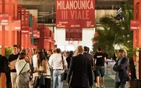 Milano Unica's visitor figures on par with February 2016