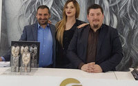 Cosmoprof: Giambertone presenta l'extension del futuro