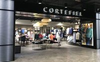 Cortefiel doubles EBITDA in first half as revenue increases 6%