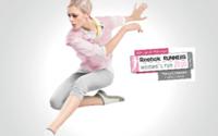 Kunert Group unterstützt diesjährigen Women's-Run