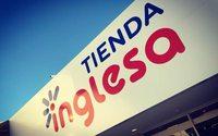 La cadena uruguaya Tienda Inglesa inaugura su nuevo local en La Barra