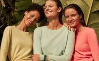 Madewell gains and cost-cutting measures help J.Crew halve losses