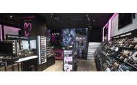 L'Oréal apuesta por NYX en España y abre pop-up store en Madrid