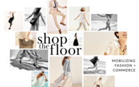 UBM launches updated ShopTheFloor digital platform