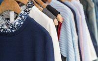 Crecen al 170% los envíos de indumentaria argentina a México