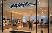 Saks promotes Louis DiGiacomo to Chief Men's Merchant