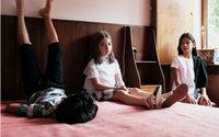 Moda infantil portuguesa: o mundo como recreio