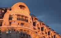 La France compte six nouveaux palaces, de quoi réjouir les griffes de luxe
