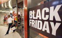 Black Friday und Cyber Monday 2019: Händlern ohne durchdachte Rabatt-Strategie droht Verlustgeschäft