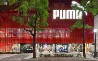 Puma quer que 90% dos materiais usados nos seus produtos sejam sustentáveis até 2020