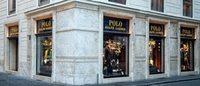 Ralph Lauren: calo del 39% del profitto nel terzo trimestre a 131 mln di dollari