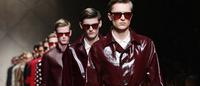 Moda masculina cresce de maneira exponencial em todo o mundo