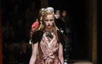 Milano kadın koleksiyonları defileleri ve fuarlarını birleştiriyor
