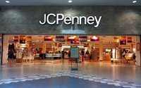 J.C. Penney hits record low on wider loss,retailgloom