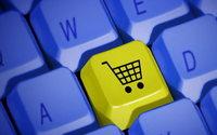 АКИТ: темп роста рынка трансграничных покупок в онлайн-магазинах замедлился