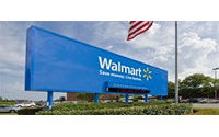 Wal-Mart 'Made in America' drive follows suppliers' lead