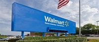 Wal-Mart aims for $9 billion e-commerce sales by 2014