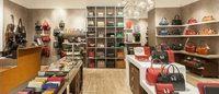 法国皮具制造商 Le Tanneur 财年销售额小幅提升,卡塔尔股东澄清出售传闻