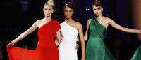 IFFG (International Fine Fashion Group) porta i marchi italiani al Golden Eagle di Shanghai