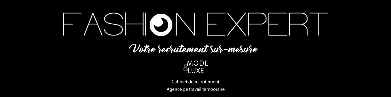 offres d u0026 39 emploi fashion expert - recrutement