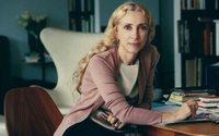 La collezione privata di Franca Sozzani in vendita per beneficenza su Yoox