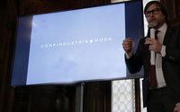 Confindustria Moda: nasce nuova istituzione per tutta la filiera del made in Italy