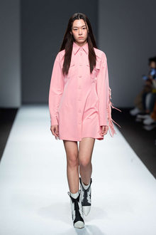 Kye By Concept Korea