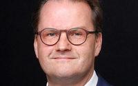 GermanFashion: Lange übernimmt Führungsstab von Rasch