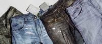 Jeanologia: a indústria que revolucionou as técnicas de acabamento do jeans