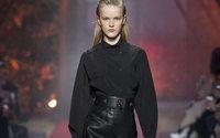 Hermès inizia l'anno con una solida crescita delle vendite