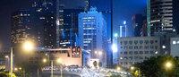 Hermès va investir à Hong Kong malgré la crise