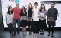 Milano Moda Graduate, lo show degli studenti alla Fabbrica del Vapore apre sfilate uomo