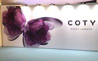 Coty : un résultat trimestriel supérieur aux attentes