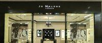 Открытие бутиков Jo Malone и Polo Ralph Lauren в Ростове-на-Дону