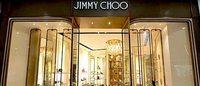 Jimmy Choo被前雇员以歧视罪名起诉 被要求赔偿超过25000美元