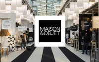 L'édition de septembre 2019 de Maison & Objet enregistre une fréquentation stable