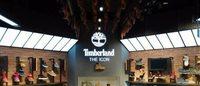 Timberland西南首家鞋靴专门概念店入驻成都