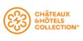 CHATEAUX ET HOTELS COLLECTION