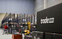 Tradeinn supera los 25 millones de euros en ventas en la campaña de Black Friday