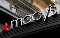 Slumping Macy's 10,000 job cull is warning for UK chains too