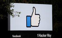 Facebook zahlt nach Datenschutz-Skandalen fünf Milliarden Dollar