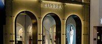 La Perla在香港开设首间旗舰店